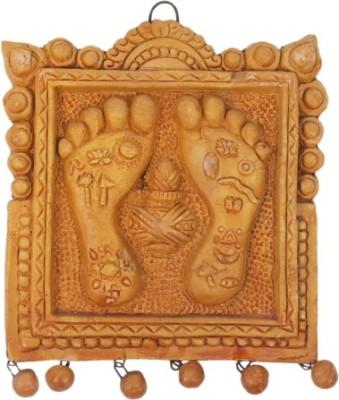 Castor Lakshmi Religious Tile