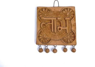 Castor Shubhlabh Religious Tile