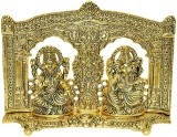 INTERNATIONAL GIFT Laxmi Ganesh Religiou...