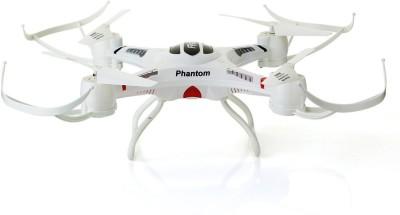 Saffire Phantom 2 Quadcopter with HD Camera