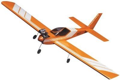 Great Planes Goldberg Tiger 2 .40-.46 Kit