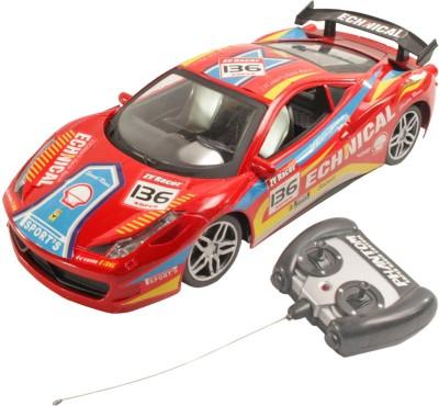 SJ 18cm Rechargeable Gravity Induction Control Rc Car Kids Toys