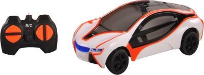Magic Pitara Remote Control Model Car