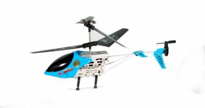 Dinoimpex chhota ustad R/C helicopter