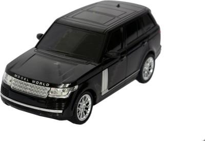 Zest4toyZ Remote Control Rechargeable Range Rover Car 1:16