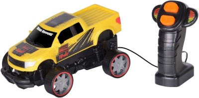 Road Rippers Stunt Remote Control - Single Piece