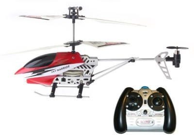 ToysBuggy Sky Winner Remote Control Helicopter With Gyro