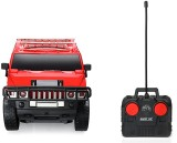 TownHawk TownHawk Hummer Model Remote Co...