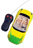 Kanchan Toys Super Speed Remote Control ...