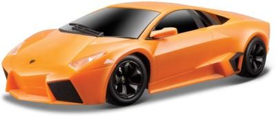 MAISTO Lamborghini Reventon Remote Control Car 1:24