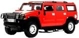 Toynation Jumbo Suv Remote Control Car t...
