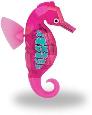 Hexbug Aquabot Seahorse - Pink