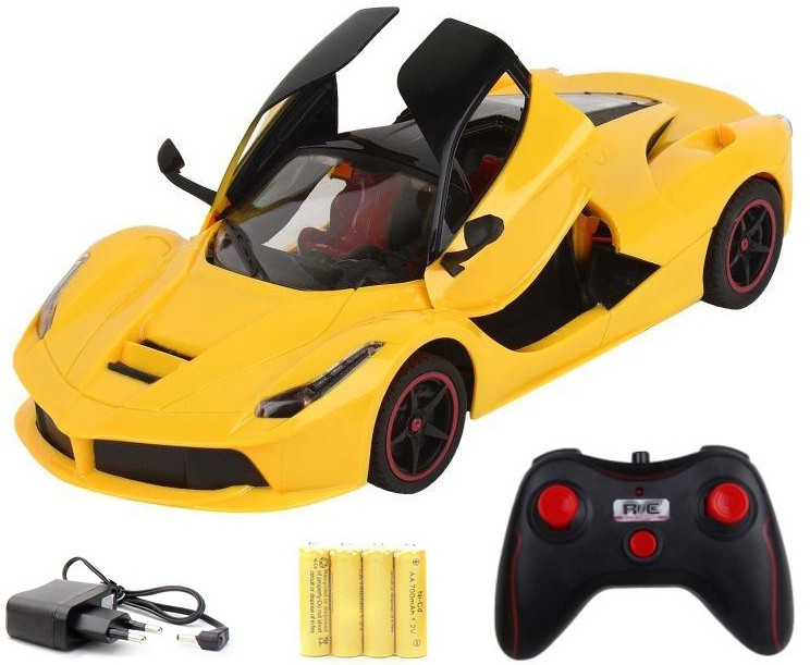 Deals | Cars, Bikes... Remote Controlled Toys