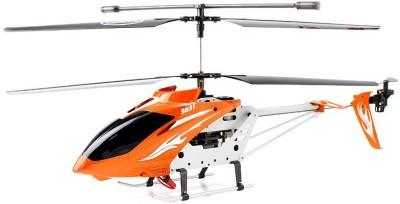 Zapp Chota Ustad Helicopter 3.5 Ch