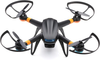 Qtec Quadcopter With FPV 0.3mp Camera