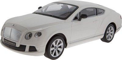 Dash R/C Bentley
