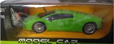Sona Toys Real Kids Ferrari Car