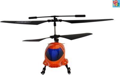 Mera Toy Shop Flight King