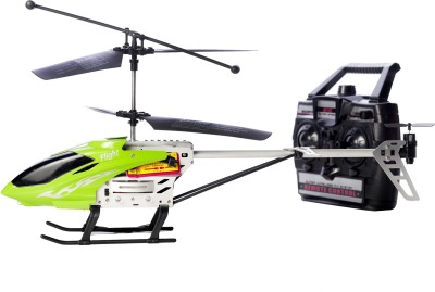 ShopWell RC Helicopter XY-118