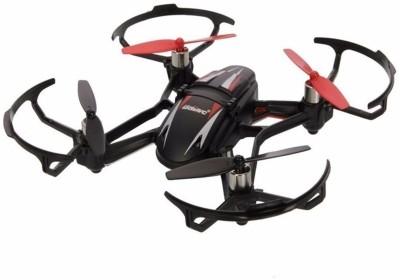 Udirc Inverted Drone - A Flight Loop