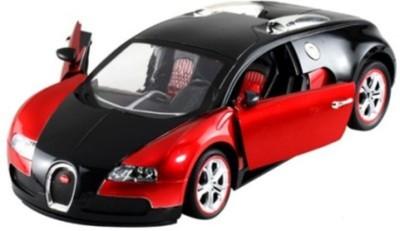 Yang Kai Bugatti Big Veyron Full Open Door Function Rechargeable Rc Car