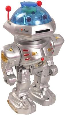 Turban Toys Walk Over Totally Toys Wiser Super Robot