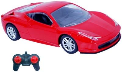Phoenix Ferrari 458 Rechargeable 1:18