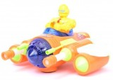 MERATOY.COM BATTERY OPERATED FIGHTER PLA...