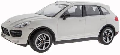 Dash R/C Porsche Cayenne