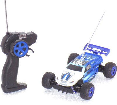 Palakgroup Max Power R/C Racing Car