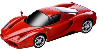 Silverlit Ferrari Series - Enzo