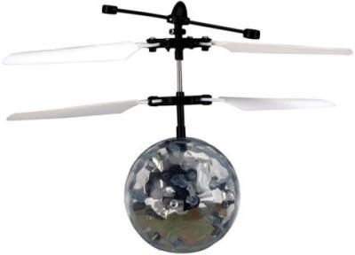 A2b Flying Sensor Ball