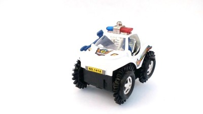 asa products battery operated car