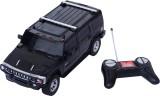 Cool Toys Hummer H2-SUV (Black)