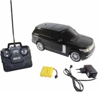 Yang Kai Range Rover Rechargeable Model Car
