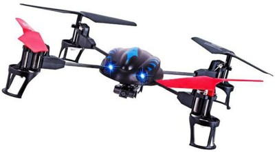 Saffire 2.4GHz 6 Axis Drone With Camera