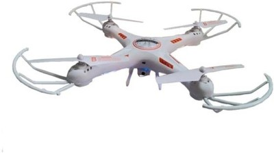 Snado White Drone with Camera and Video recording