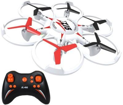 Saffire X15 Hexacopter