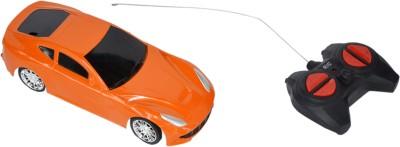 ETPL Remote Control Speed Racing Car