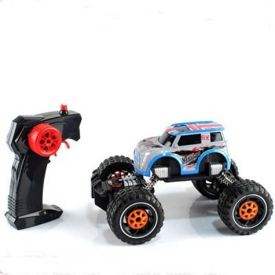 ToysBuggy Remote Control Off Road Raptor
