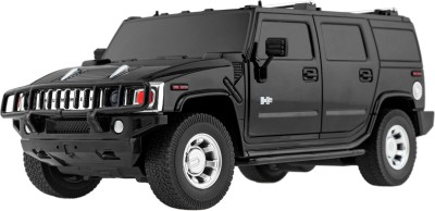 Dash R/C Hummer