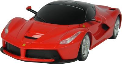 GiftsGannet 1:24 R/C Car