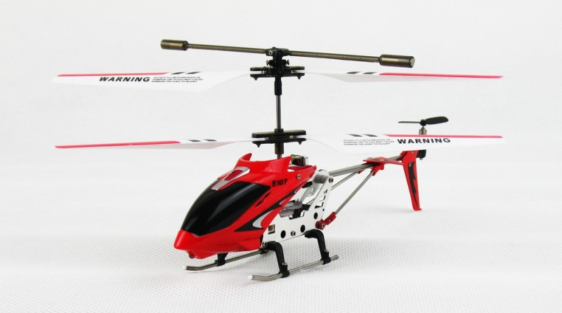 The Best Remote Control Airplanes - TopTenReviews