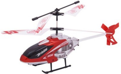 Shree Ji Enterprises Velocity Mini Helicopter