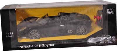 Mera Toy Shop 1:14 918 Porsche