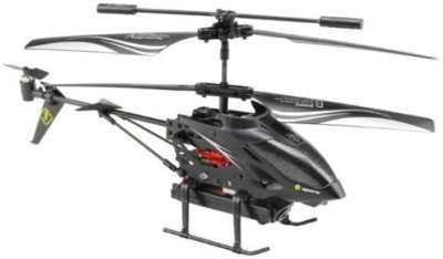 WLtoys S977 35 Ch Metal Radio Control Gyro Rc Helicopter