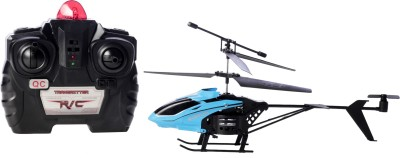 ShopWell SX-Helicopter R/C
