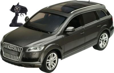 XQ Audi Q7