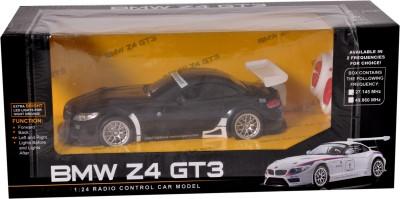 Mera Toy Shop 1:24 Z4 Gt3 Bmw