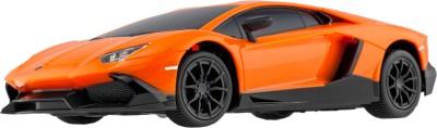 Dash R/C Lamborghini Aventador LP720-4